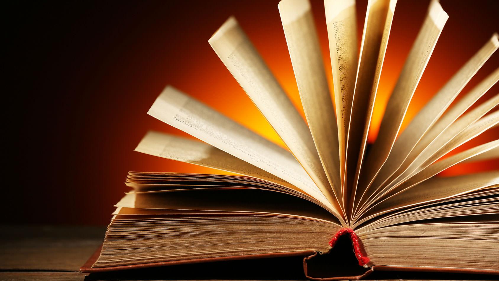 Bachelorarbeit Schreiben Hilfe Tipps Zum Aufbau